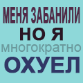14039.png?m=1608797395