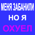 15062.png?m=1620043368
