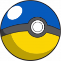 4505.png?m=1572469305