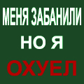 9041.png?m=1541233767